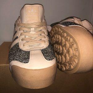 ADIDAS SAMOA sneaker
